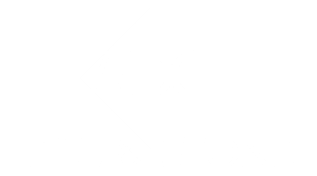 ADG Tile and Stone